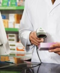 Pharmacie Jacques PENELLE Sprl