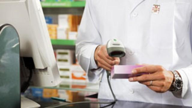Pharmacie Bovy-Neybusch