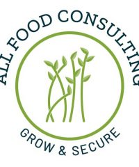 All Food Consulting sprl