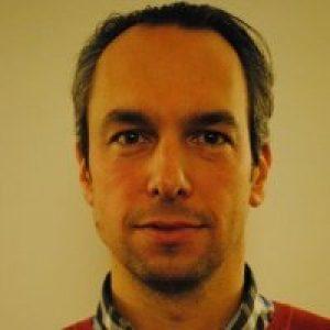 Pascal ALEXIS