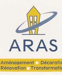 Entreprise «ARAS»