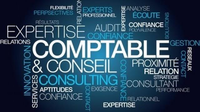 Bureau Compta & Fisca